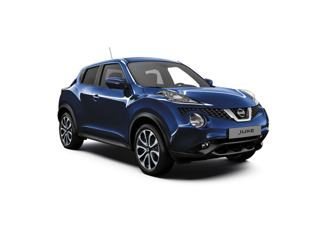 nissan juke diesel rbnz bleu indigo met en stock 21949 n 990936. Black Bedroom Furniture Sets. Home Design Ideas