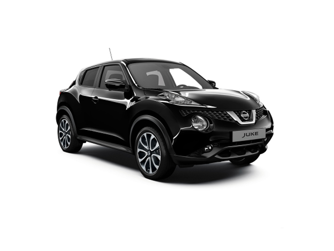 nissan juke essence z11q noir metal met en stock 21949 n 990942. Black Bedroom Furniture Sets. Home Design Ideas